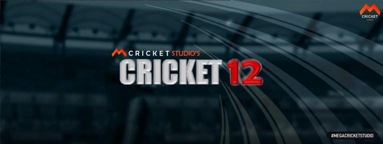 A Unit Studios Cricket 2012 Patch for EA Cricket 07