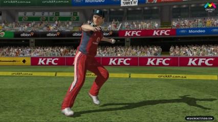 ashes_cricket_2009_megacricketstudio_img0