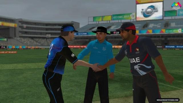 ashes_cricket_2009_megacricketstudio_img6