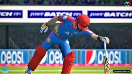 cricket19 game download megacricketstudio img10