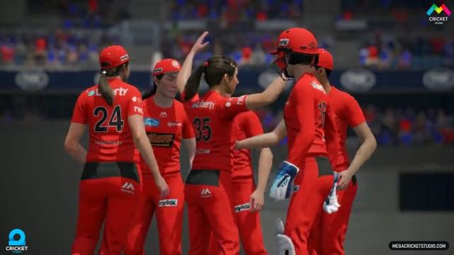 cricket19 game download megacricketstudio img2221