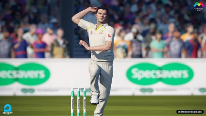 cricket19 game download megacricketstudio img3
