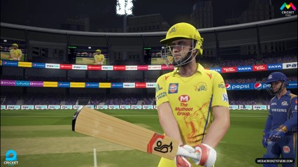 cricket19 game download megacricketstudio img8
