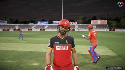 don_bradman_cricket_17_megacricketstudio_img00