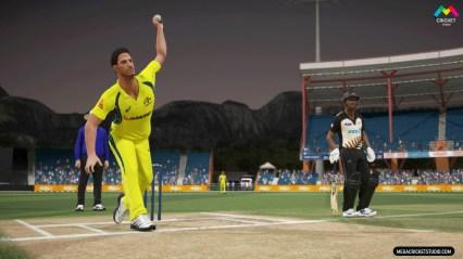 don_bradman_cricket_17_megacricketstudio_img1