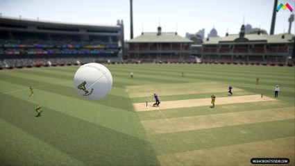 don_bradman_cricket_17_megacricketstudio_img10