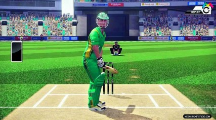 don_bradman_cricket_17_megacricketstudio_img10a