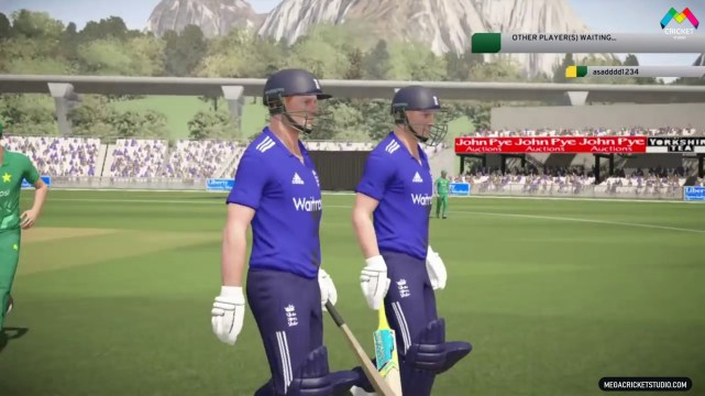 don_bradman_cricket_17_megacricketstudio_img2