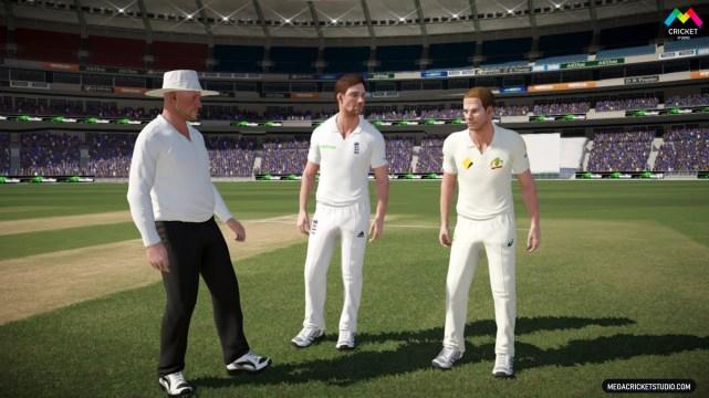 don_bradman_cricket_17_megacricketstudio_img6