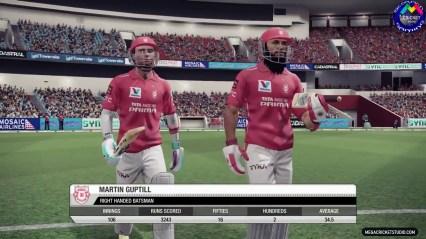 don_bradman_cricket_2014-game_free_download_megacricketstudio_img0