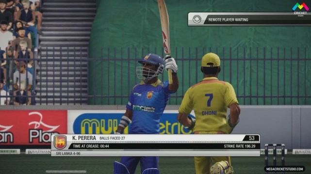 don_bradman_cricket_2014-game_free_download_megacricketstudio_img3