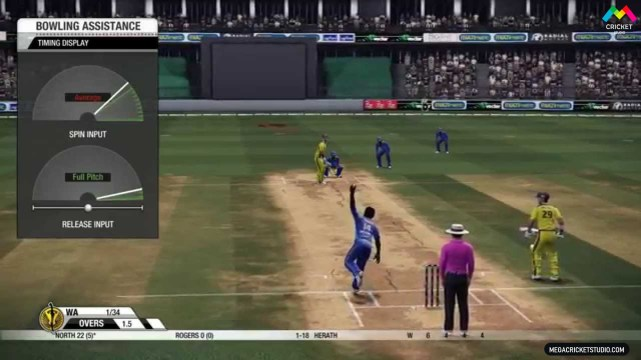 don_bradman_cricket_2014-game_free_download_megacricketstudio_img5