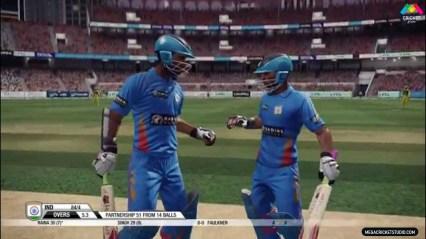 don_bradman_cricket_2014-game_free_download_megacricketstudio_img7
