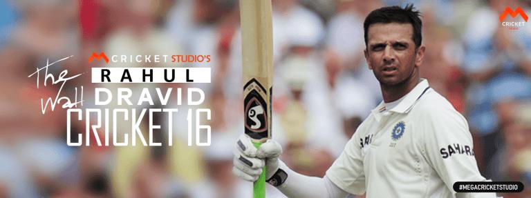 KO StudioZ Cricket 2016 Patch for EA Cricket 07
