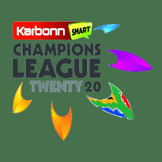 Champions League T20 2012 Patch for EA Cricket 07