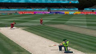Cricket07 2015-05-08 18-33-31-149