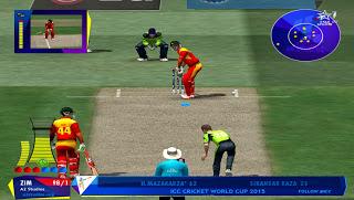 Cricket07 2015-05-08 20-37-25-477