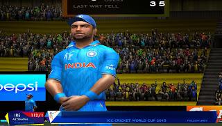 Cricket07 2015-05-08 20-46-04-867