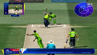 Cricket07 2015-05-08 21-02-44-992