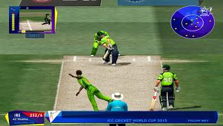 Cricket07 2015-05-08 21-03-02-811
