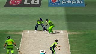 Cricket07 2015-05-08 21-06-02-822
