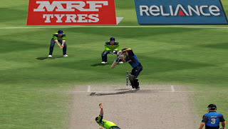 Cricket07 2015-05-08 21-15-04-710