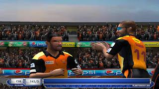 Cricket07 2015-06-30 11-54-53-389