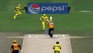 Cricket07 2015-06-30 11-59-07-159