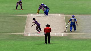 Cricket07 2015-06-30 12-11-15-848