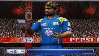 Cricket07 2015-06-30 12-13-09-086