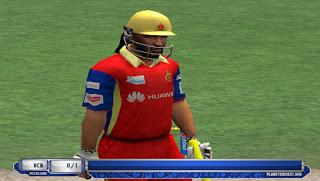 Cricket07 2015-06-30 12-13-14-615