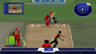 Cricket07 2017-09-02 14-44-35-469