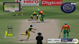 Cricket07 2017-09-13 17-12-10-279