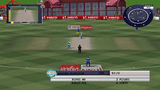 Cricket07 2017-09-13 17-17-31-910