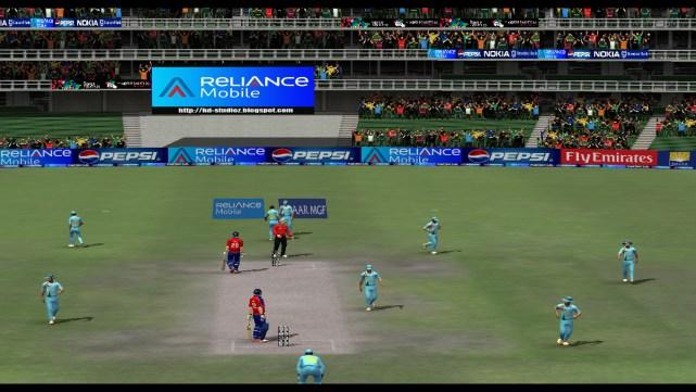 Cricket07 2019-02-14 19-53-09-125