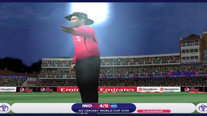 Cricket07 2019-07-18 16-35-38-340