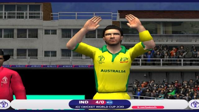 Cricket07 2019-07-18 16-35-41-355