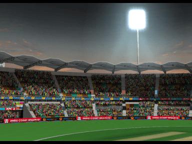 Cricket07 2020-01-20 13-55-55-70