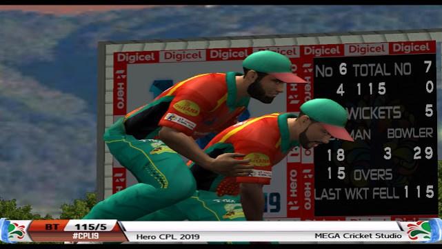 Cricket07 2020-01-21 21-50-43-977