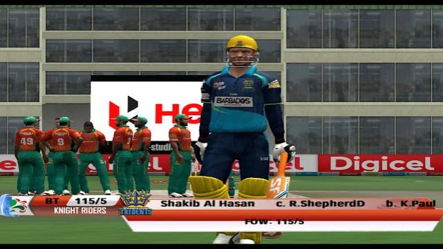 Cricket07 2020-01-21 21-50-48-404
