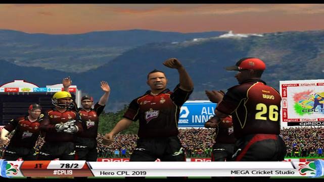 Cricket07 2020-01-21 21-53-35-664