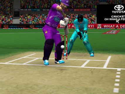 Cricket07 2020-01-22 14-12-11-06