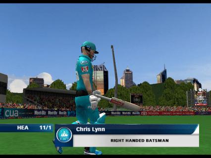 Cricket07 2020-01-22 14-23-37-90