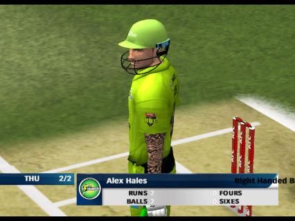 Cricket07 2020-01-27 12-54-10-07
