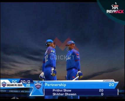 a2 studios dream11 ipl 2020 patch ea sports cricket 07 megacricketstudio pic 5