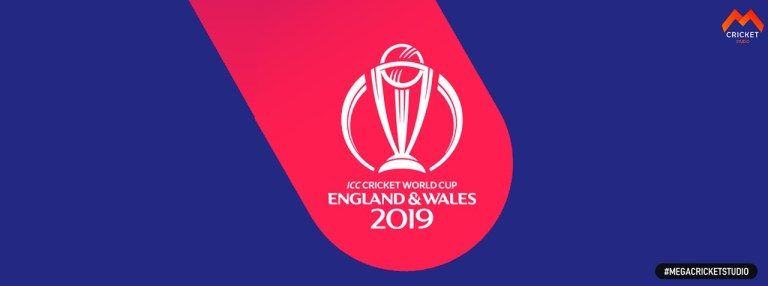 Syed Stuffs ICC World Cup 2019 (EV) Patch for EA Cricket 07