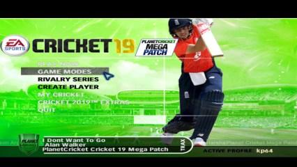 Cricket07 2019-02-04 12-40-21-766