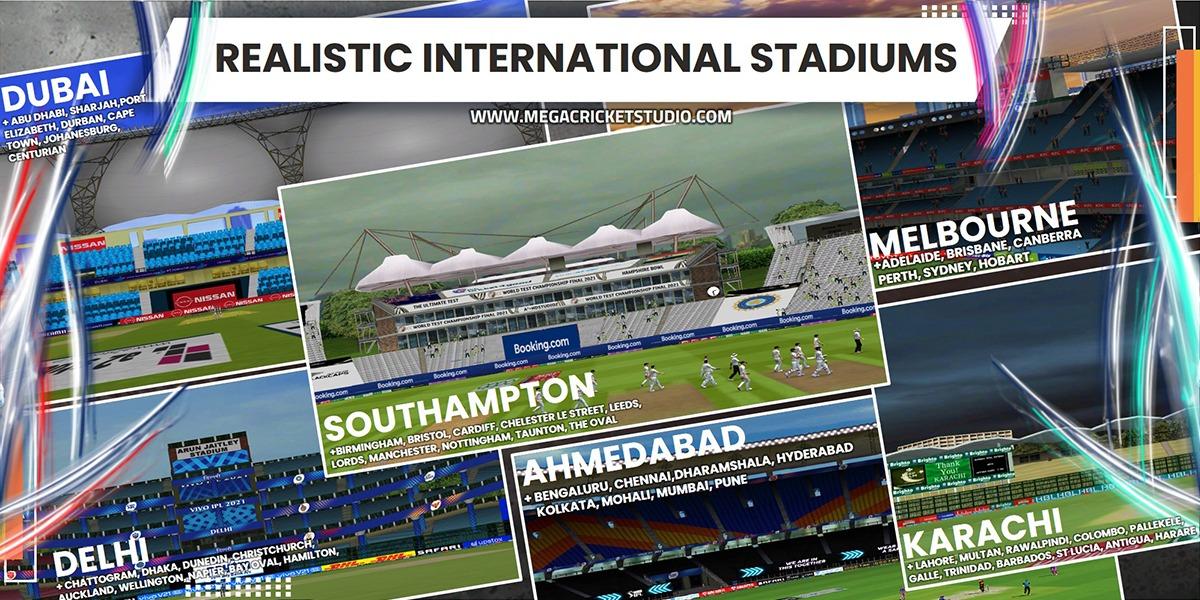 international cricket 2021 rewind free download from megacricketstudio.com img1