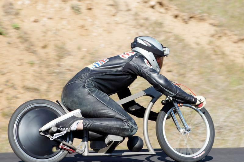 S1 Gravity Bike :: S.I.N. Cycles (4)