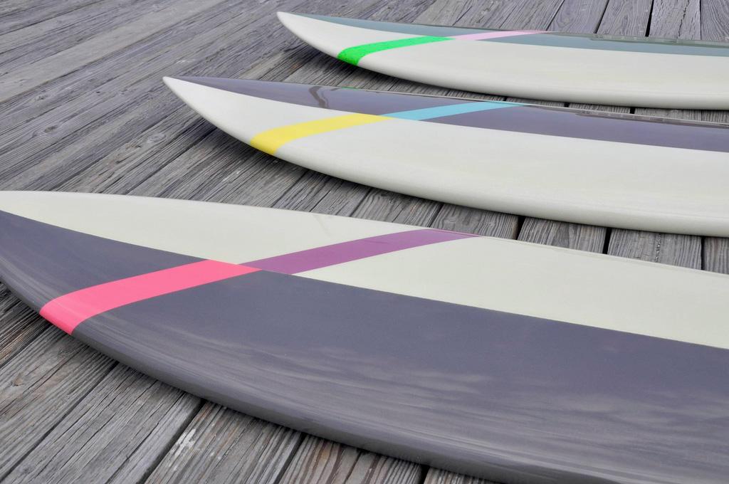 Malwitz Surf Boards